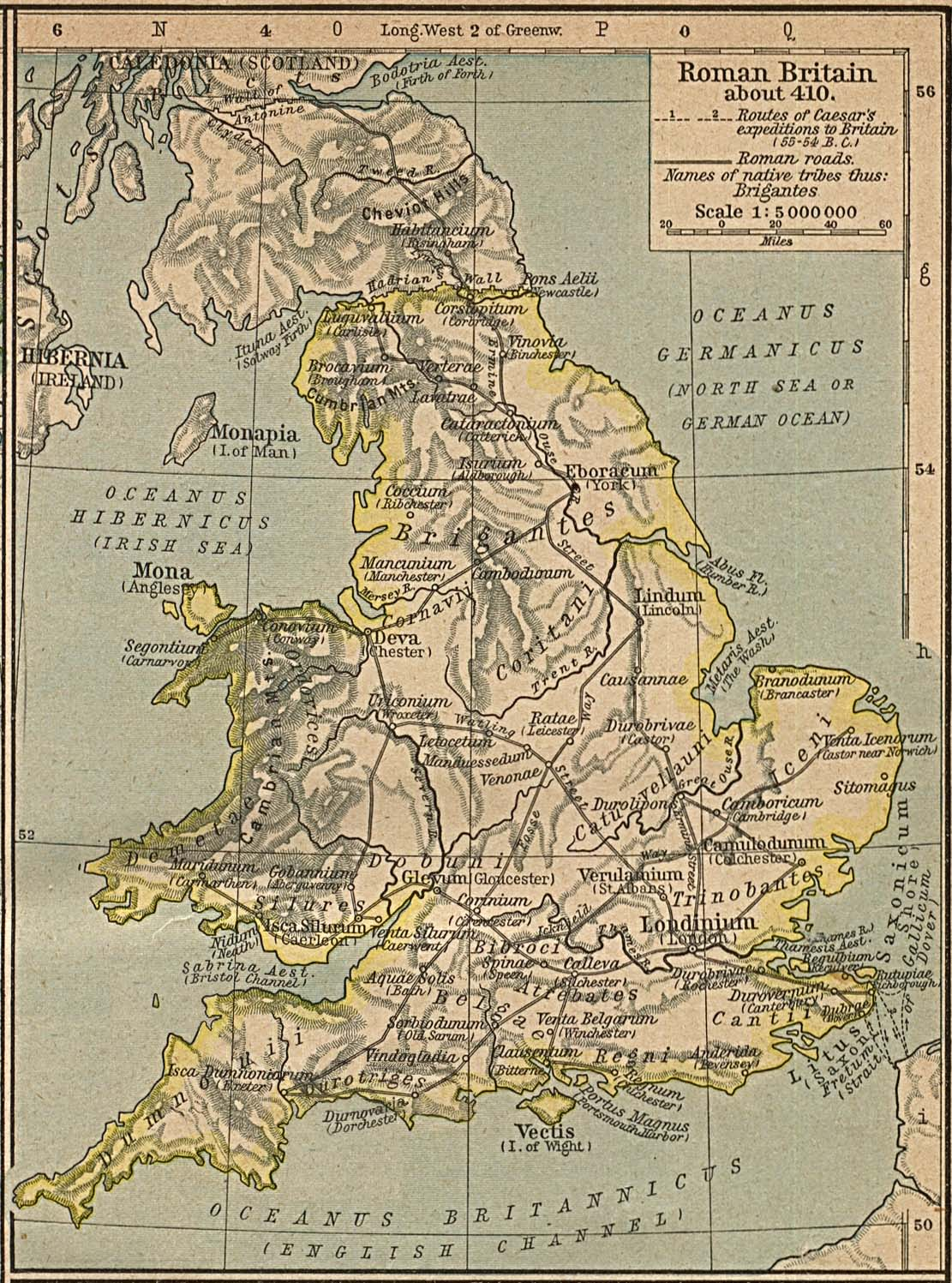 Map Of England King Alfred.King Alfred